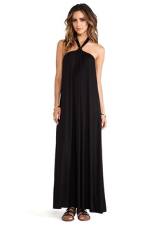 Ella Moss Tali Maxi Dress