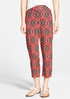 Ella Moss 'Tangier' Pants