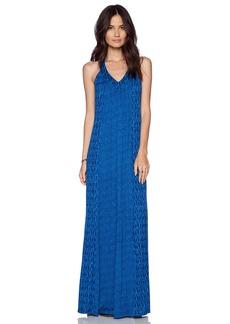 Ella Moss Tempe Maxi Dress