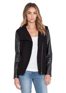 Ella Moss Trinity Jacket