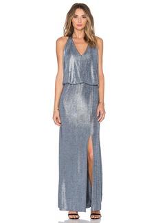 Ella Moss Twilight Maxi Dress
