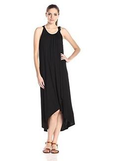 Ella moss Women's Bella Maxi Dress