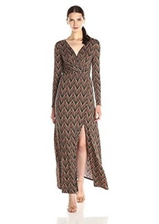 Ella moss Women's Nairobi Dress, Moss, Medium