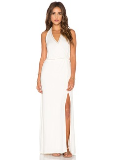 Ella Moss Zamira Maxi Dress