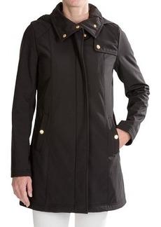 Ellen Tracy Alpine Soft Shell Jacket (For Women)