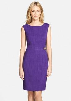 Ellen Tracy 'Kenya' Dress