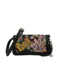 EMILIO PUCCI - Across-body bag