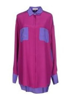 EMILIO PUCCI - Shirt
