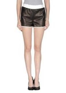 EMILIO PUCCI - Shorts