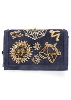 Emilio Pucci 'Zodiac' Crossbody Bag