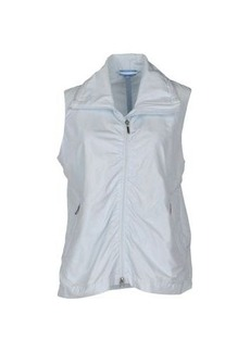 ESCADA SPORT - Jacket