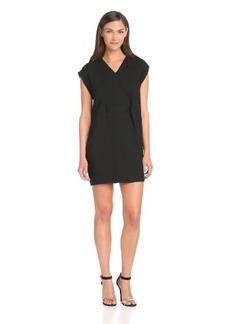 Escada Sport Women's Doriane Dress