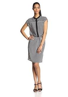 Escada Sport Women's Dreifen Dress
