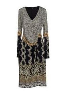 ETRO - Knee-length dress