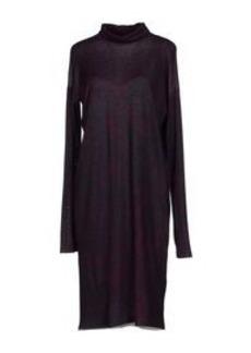 ETRO - Knit dress