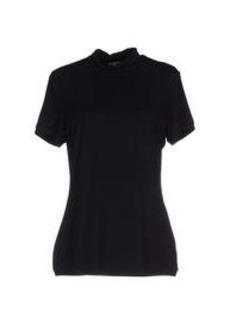 ETRO - T-shirt