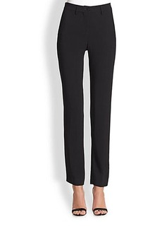 Etro Cady Slim Ankle Pants