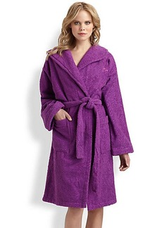 Etro Roubert Robe