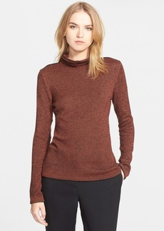 Etro Wool Blend Sweater