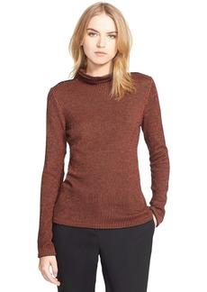 Etro Wool Blend Sweater
