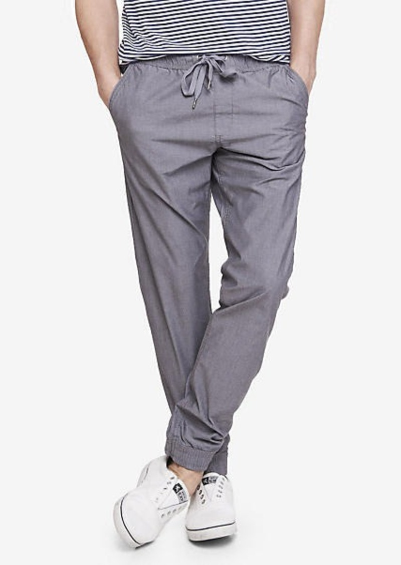 Free shipping on women's track pants at 0549sahibi.tk Shop for track pants from the best brands. Totally free shipping & returns.
