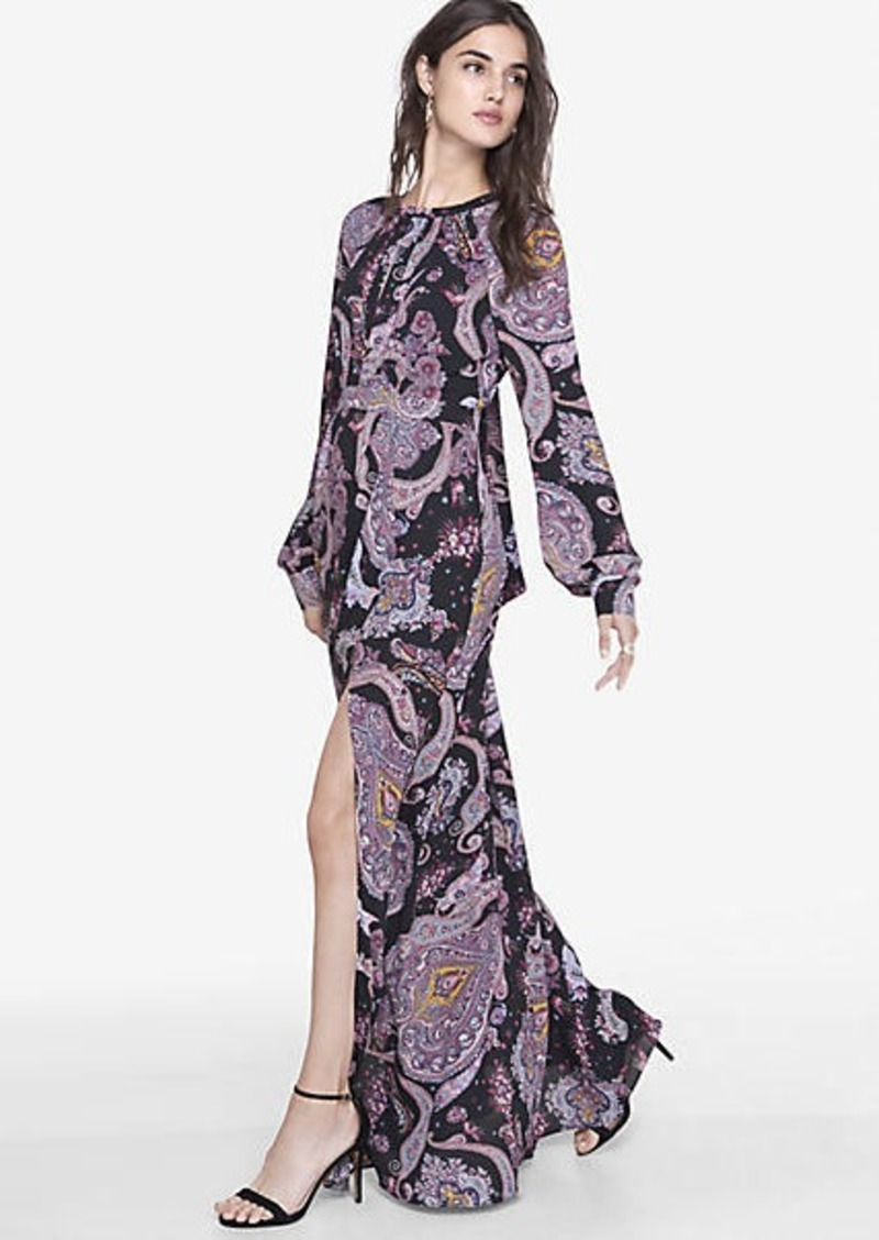 Overstock Anniversary Sale* Save on decor. Spooky Savings Event. Up to 70% off. Cozy Home Event* Up to 35% off. Rec Room Event* Search. Maxi Casual Dresses. Clothing & Shoes / Women's Clothing / Dresses / Casual Dresses. of Results. KOH KOH Womens Boho Print Short Batwing Split Sleeve Maxi Dress.