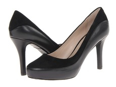 Rockport Seven to 7 High Color Block Pump