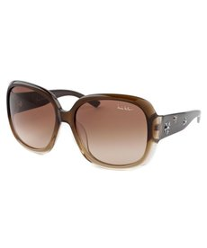 Nicole Miller Pearl Fashion Sunglasses Sunglasses