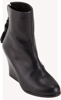 Rag & Bone Tacita Boot