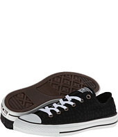 Converse Chuck Taylor® All Star® Eyelet Cutout Ox