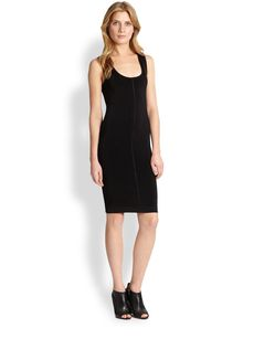 Burberry Brit Arianne Dress