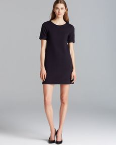 Theory Dress - Broxin Ovar
