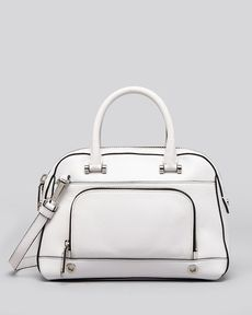 MILLY Satchel - Astor Small
