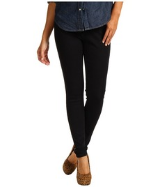 Levi's® Womens Legging
