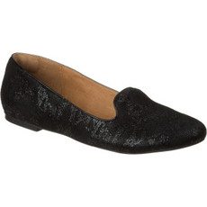 Clarks Valley Lounge Shoe - Women's