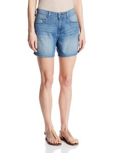 Levi's Women's Crafted Short