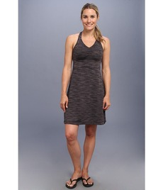 Merrell Ellsworth Dress