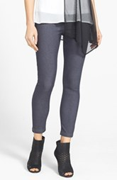Nordstrom Skinny Crop Leggings