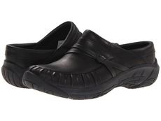 Merrell Encore Pleat Slide