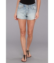 Levi's® Juniors 501® Short