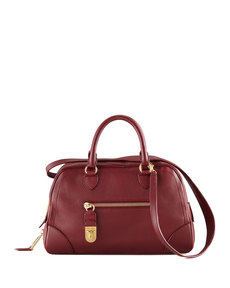 Marc Jacobs Venetia Satchel Bag