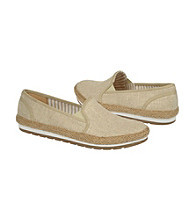 "Naturalizer® ""Rayna"" Casual Slip-on Shoes"