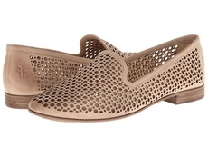 Frye Jillian Perf Slipper