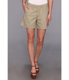 Levi's® Womens Non Denim Short