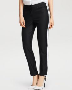 Kenneth Cole New York Johnny Track Pants