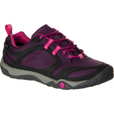 Merrell Proterra Gore-Tex Hiking Shoe - Women's