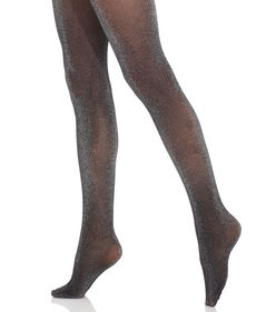 Hue Tinted Lurex® Tights