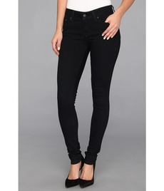 Levi's® Juniors 535™ Legging