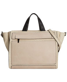 French Connection Hyde Tote