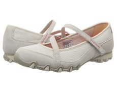 SKECHERS Angelic